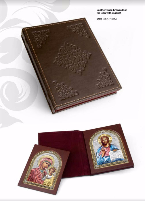 leather-case-brown-door-for-icon-with-magnet